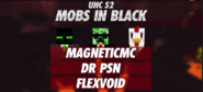 S2 - Mobs In Black