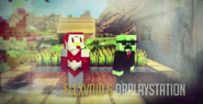 S4 - Flexvoid and DrPS