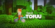 S7 - Tofuu
