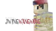 JWongUHC15