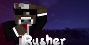 S13 - UO Rusher