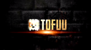 S11 - Tofuu