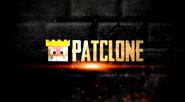 S11 - Pat