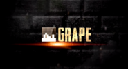 S11 - Grape