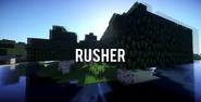 S9 - Rusher