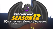 UHC S12 Logo