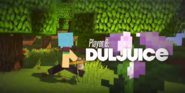 S7 - Dul