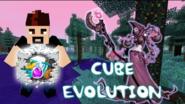 Cube Evo - Devon Thumbnail