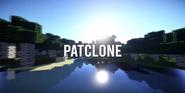 S9 - Pat
