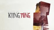 KiingtongUHC15