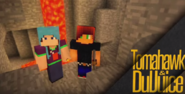S6 - Tomahawk and Dul