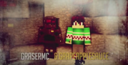 S4 - Graser and Grape