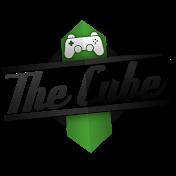 Cube Channel Avi