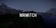 S9 - MrMitch