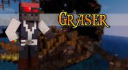 Isles - Graser