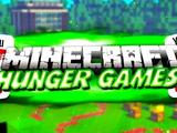 Hunger Games Tournament