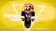 S17 - Parker