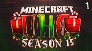 UHC15MrMitch