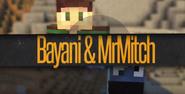 S6 - Bayani and MrMitch