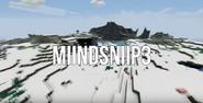 S1 - Miind