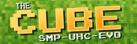 Cube Subreddit Logo