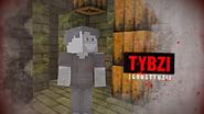 S19 - TYBZI Intro