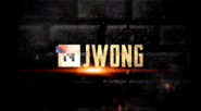 S11 - JWong