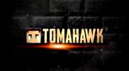 S11 - Tomahawk