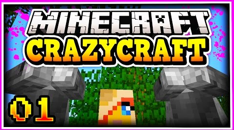 Crazy Craft Smp The Cube Smp Uhc Evo Wiki Fandom Powered By Wikia