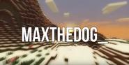 S1 - Max