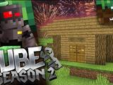 Cube SMP (Season 2)