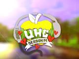 Cube Ultra Hardcore (Season 14)
