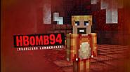 S19 - HBomb Intro