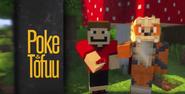 S6 - Poke and Tofuu