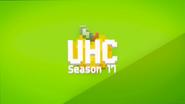UHC-Cube-S17