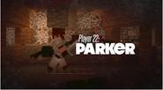 S7 UHC Parker 22