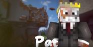 S13 - UO Pat