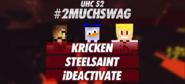 S2 - 2MuchSwag