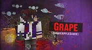 S19 - Grape Intro