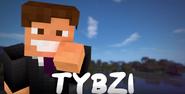 S13 - UO Tybzi