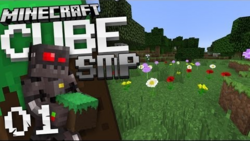 S1 SMP - Graser Thumb 1