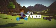 S7 - Tybzi