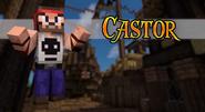 Isles - Castor