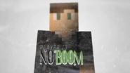 NoBoomUHC15