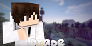 S13 - UO Grape