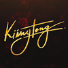Kiingtong Avi 2016