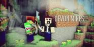 S4 - Tomahawk and Devon