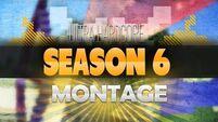 Minecraft Cube UHC Season 6 Montage-1