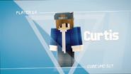 S17 - Curtis