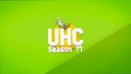 UHC S17 Logo